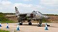 Jaguar 2 (9010739389).jpg