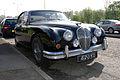 Jaguar Mk2 (2427554605).jpg