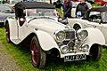 Jaguar SS100 - 8044455872.jpg