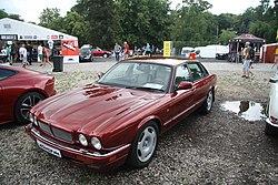 Category:Jaguar XJR-6 - Wikimedia Commons
