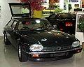 Jaguar XJS Eventer 01.jpg