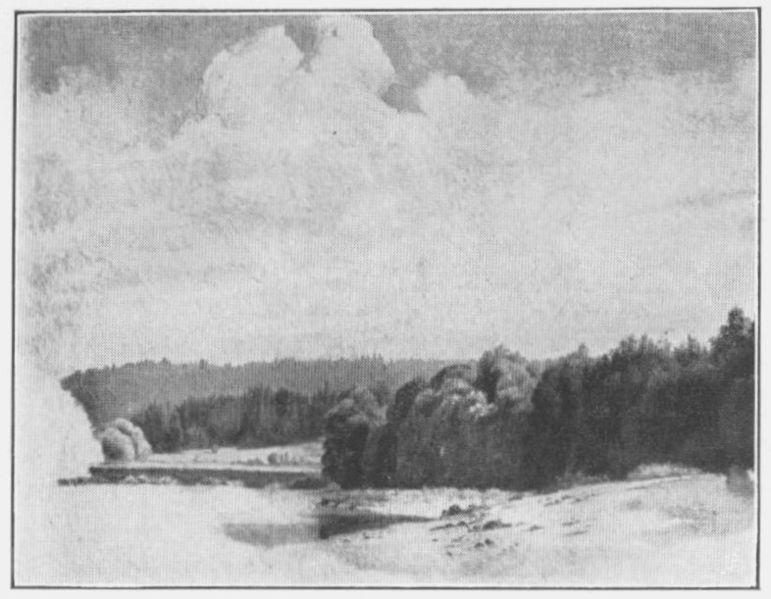 File:Jahrhundertausstellung 1906 KatNr. 0594.jpg
