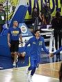 Jake Cohen 15 Maccabi Tel Aviv B.C. EuroLeague 20180320 (4).jpg