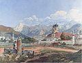 Jakob Alt - Stift Admont - 1835.jpeg