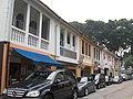 Jalan Pinang, Oct 06.JPG