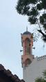Jama Masjid, Zakir Nagar.png