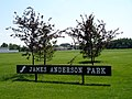 James-Anderson-Park.jpg