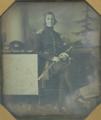 JamesDuncanGraham ca1845 byJohnPlumbe Smithsonian.png