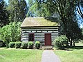 James Buchanan's cabin - panoramio (2).jpg