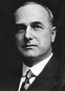 James Donald (politician) New Zealand politician