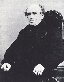 James Ferguson (astronomer).jpg