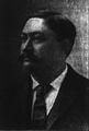 James H. Boyd, 1915.jpg