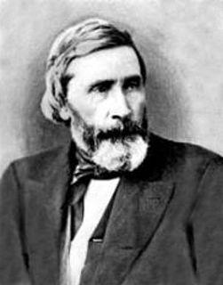 James P. Kirkwood British engineer