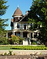 James Watson Hamilton House - Roseburg Oregon.jpg