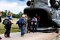 Jamestown, Colo., aerial evacuation 130914-Z-LY440-640.jpg