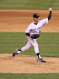 Jamie Moyer 2012 Rockies.jpg