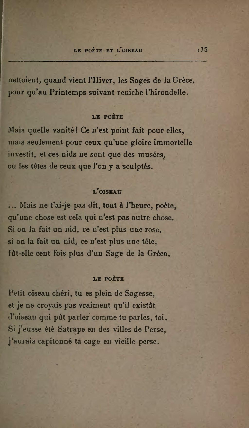 95c89e457a59f Page Jammes - Le Deuil des primevères