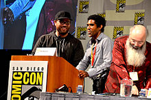 Jan-Lucanus-san-diego-comic-con-international-2012.jpg