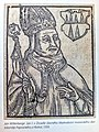 Jan I., biskup olomoucký.jpg