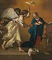 Jan Janssens - The Annunciation - WGA11940.jpg