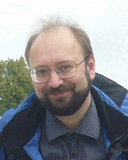Jan Lipšanský Czech publicist, scriptwriter and writer
