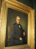 Jan Pieter van Wickevoort Crommelin (1830-1891).JPG