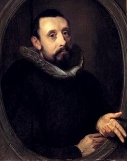 Jan Pieterszoon Sweelinck.png