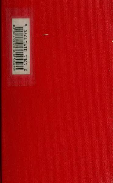File:Janet - Les Passions et les Caractères dans la littérature du XVIIe siècle, 1888.djvu