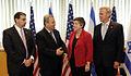 Janet Napolitano visit to Israel May 20-22, 2012 DHS visit No.439 (7241258974).jpg