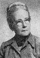 Janina Broniewska.jpg