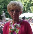 Janina Paradowska - Photos.png