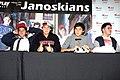 Janoskians (7319253254).jpg
