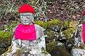 Japan 140416 Nikko 12.jpg