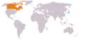 Japan Canada Locator.png