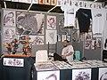 Japan Expo 13 - Ambiances - 2012-0708- P1420059.jpg