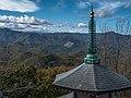 Japan Sapporo Mt.Moiwa 0052.jpg