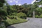 Japanese Garden NBG 1 LR.jpg