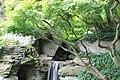 Japanese Hill-and-Pond Garden, Brooklyn 08.JPG