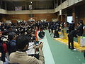 Japanese Junior High School Robot Contest 2012-01-21.JPG