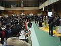 Japanese Junior High School Robot Contest 2012-01-21.JPG