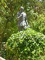 Jardín botánico Torre del Vinagre 07.jpg