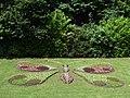 Jardin des plantes - panoramio - M.Strīķis (1).jpg