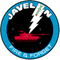 Javelin-logo-png.png