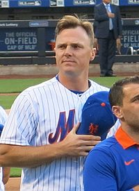 Jay Bruce on August 2, 2016 (cropped).jpg