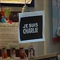 Je suis Charlie (16205092056).jpg