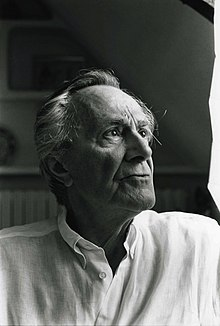 alt=Description de l'image Jean-Francois Lyotard.jpg.