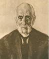 Jean-Louis Prévost (1838-1927).png
