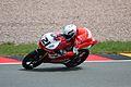 Jean-Luca Amato, Moto3-WM 2013.JPG