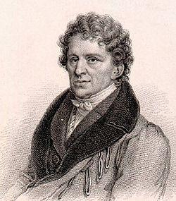 Jean-Nicolas Bouilly.jpg