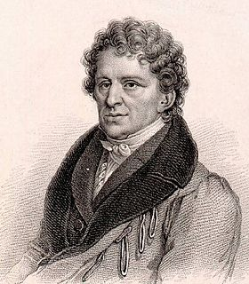 Jean-Nicolas Bouilly French politician and writer